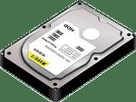Stockton California Professional On Site Computer Repair Solutions