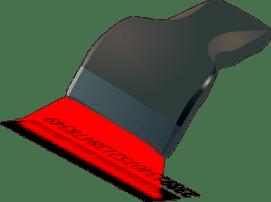 any 002 vs barcode printer label printer cost comparison of one