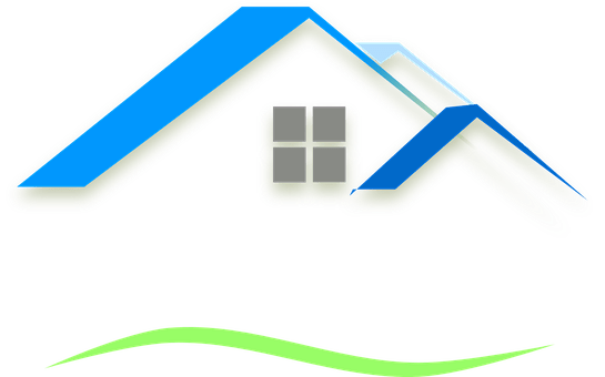 Atap Rumah Gambar Vektor Unduh Gambar Gratis Pixabay