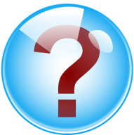 Vraagteken, Faq, Antwoord, Gids, Helpen