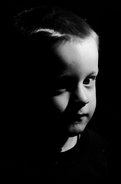 Portrait Lighting 8 Plus