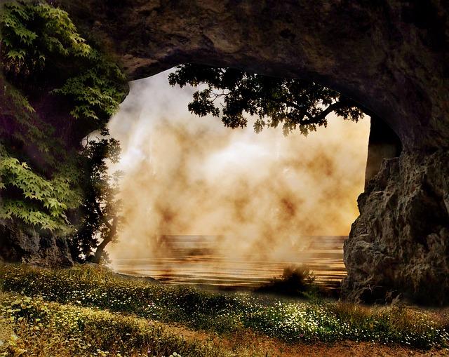 Free Photo Landscape Landscapes Digital Art Free Image On Pixabay 195802