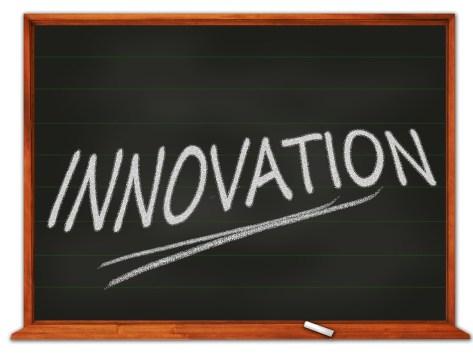 ボード, フォント, 動的, イノベーション, 革新的です, キャリア, 計画