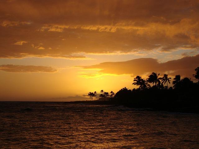Sunset Sunrise Dawn 183 Free Photo On Pixabay