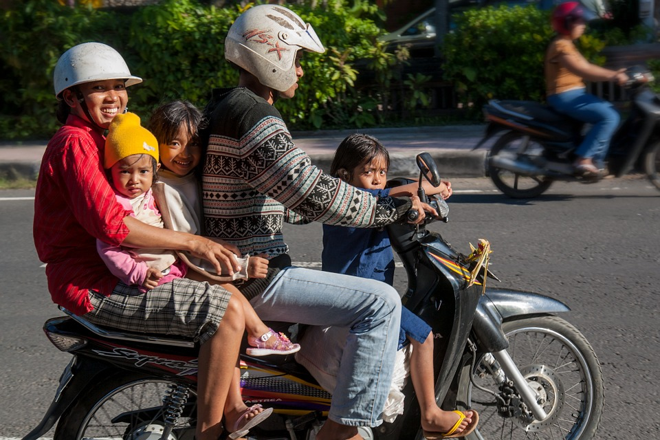 Image Result For Bali Family Holiday