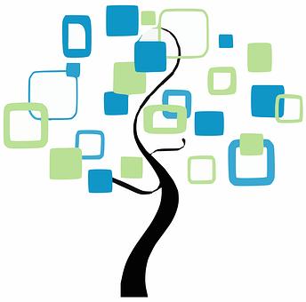 Family Tree, Genealogy