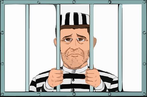 100 Gambar Gangster Mafia Gratis Pixabay