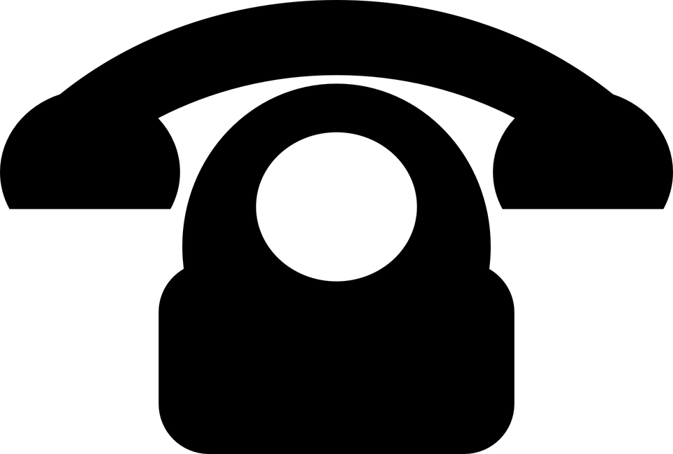 Telepon Model Tahun Panggilan Gambar Vektor Gratis Di Pixabay