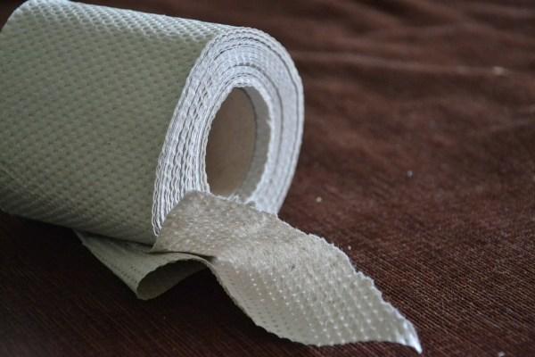 carta igienica toilet paper disposable spesa risparmio discount