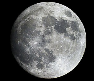 https://i2.wp.com/cdn.pixabay.com/photo/2014/04/12/10/32/moon-322221_960_720.jpg?resize=305%2C264&ssl=1