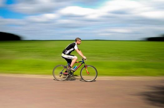 Bicicletta, Bici, In Bicicletta, Sport, Ciclo, Corsa