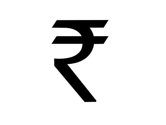 Indian Currency Symbol Rupees Free Image On Pixabay