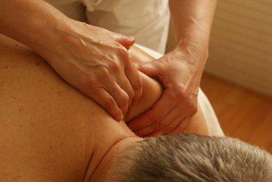 Massage, reiki, naturopathe, naturopathie, albi, iridologie