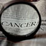 Un cáncer de vejiga se cura con un buen resfriado.