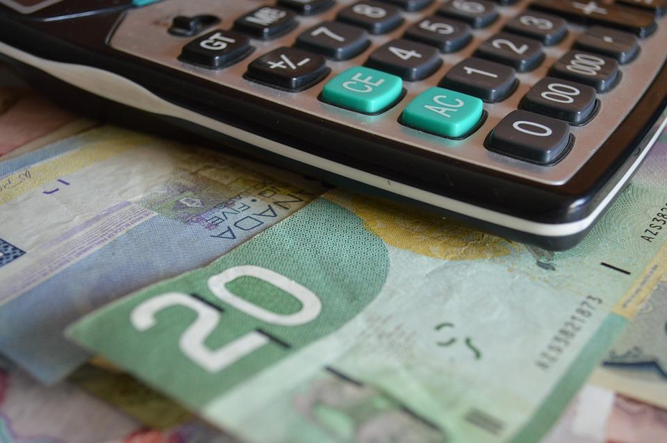 Calculation Accounting Money %c2%b7 Free Photo On Pixabay