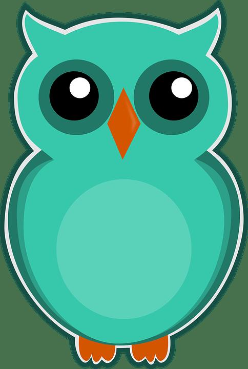 Download 720+ Foto Gambar Burung Kartun Comel HD  Free