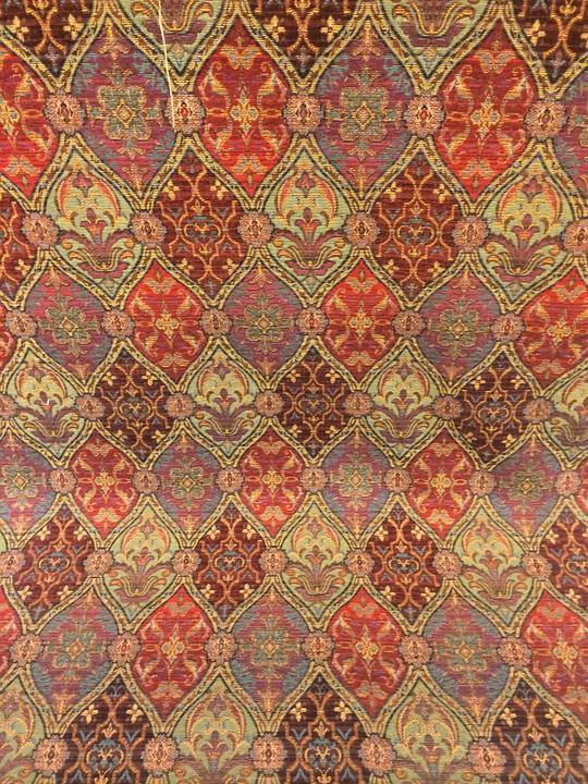 Free Photo Carpet Design Pattern Rug Free Image On Pixabay 412956