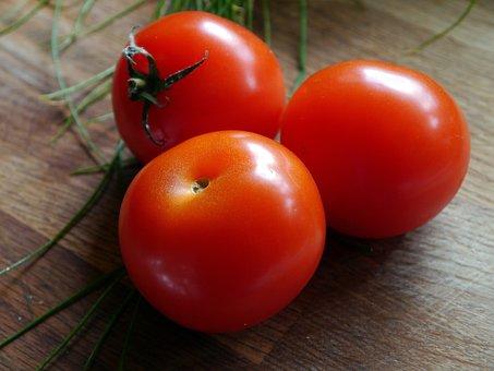 Ντομάτα, Λαχανικό, Τροφίμων, Φρέσκο