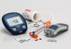 Diabetes, Blood Sugar, Diabetic, Medicine, Insulin