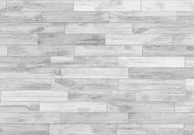Parquet, Laminate, Floor, Wall, Boards