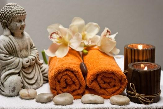 Benessere, Massaggio, Relax, Rilassante, Spa