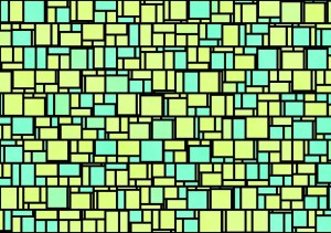 Free illustration: Pattern, Structure, Light Patterns