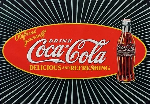 Apply For Coca-Cola Massive Recruitment In Singapore, Malaysia, US, UK. For Africans Only