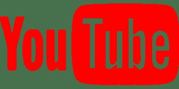 70+ Free Youtuber & Video Vectors - Pixabay
