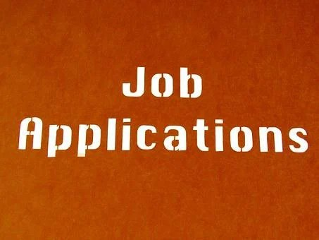 How to apply for a job at Capgemini in 2021?