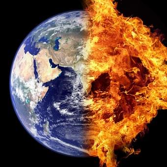 Erde, Welt, Globus, All, Weltall