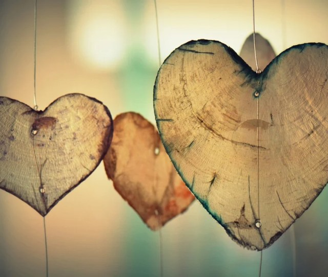 29332 Free Images Of Love