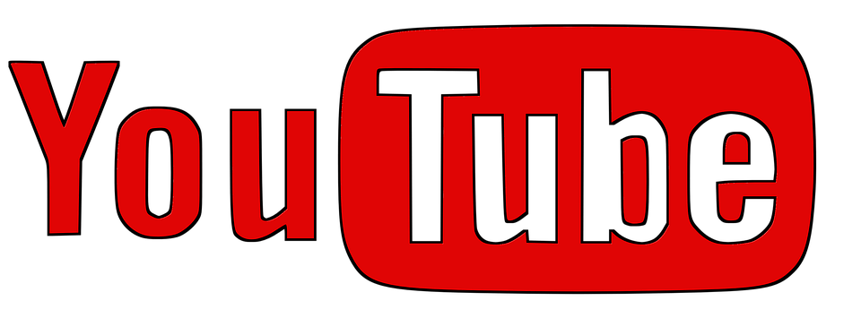 Icon Symbol Internet Free Image On Pixabay