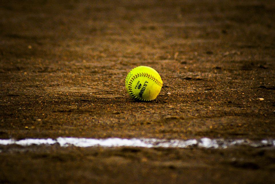 Pictures Softball Backgrounds