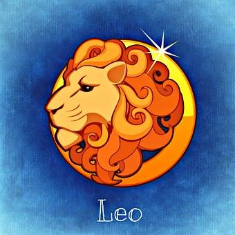 lion-759374__340 3 signos que semeiam a discórdia e falam mal de você pelas costas