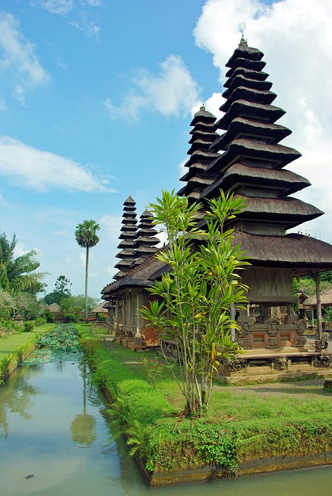 Image Result For Travel Di Bali