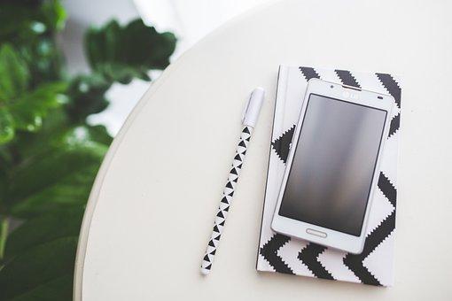 技術, テクノロジー, モバイル, 携帯電話, 電話, スマートフォン