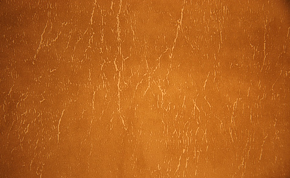 Leather Tan Texture Free Image On Pixabay