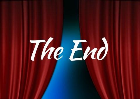 最後に, 男, シネマ ストリップ, 映画, 劇場, ビデオ, シネマ