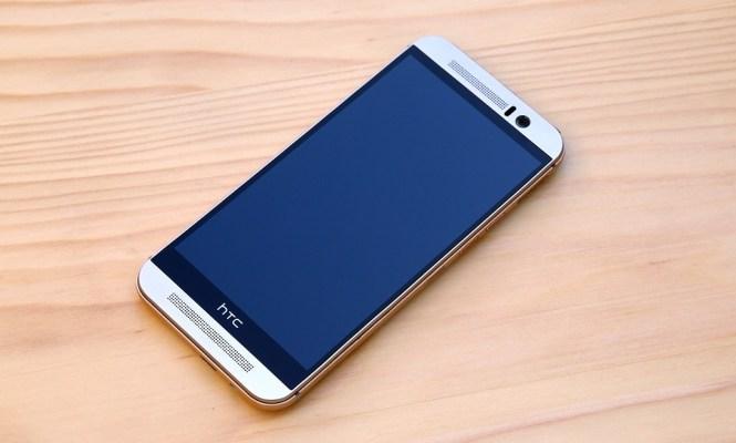 Htc, Htc One, Htc One M8, Smartphone, Phone