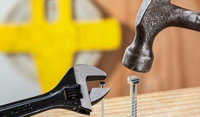 framing hammer tips