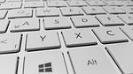Giard Iowa Pro On Site Computer Repair Services
