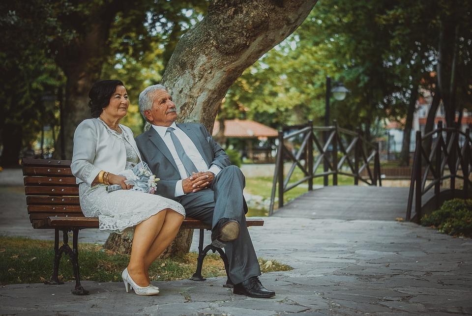 義理の息子, ブライダル, 七面鳥, 結婚式, 結婚, フェティエ, 花嫁花婿, 靴, ダブル, レトロ
