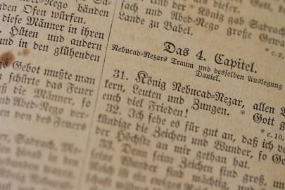 聖書, 古い, ルター, 本, 古物, キリスト教, 考えています, 読み取り, 神の言葉, 宗教, 教会