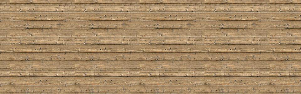 Banner Header Wood Free Image On Pixabay