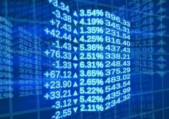 US stocks gain as tech shares rally