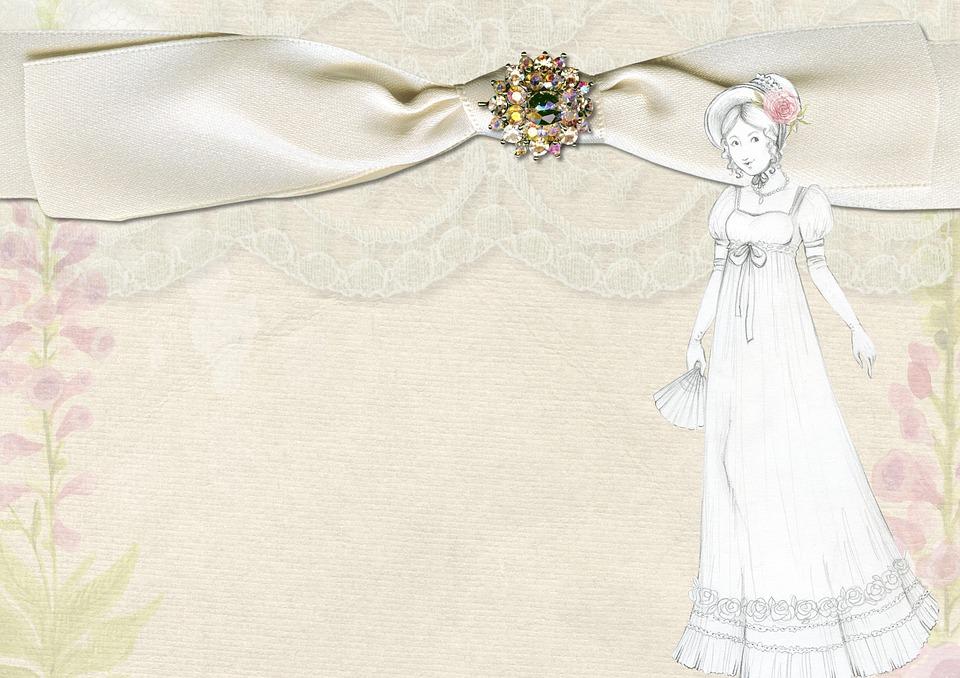 Pernikahan Selamat Mengundang Gambar Gratis Di Pixabay