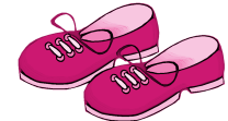 Pink, Girl, Shoes, Kids, Footwear, Fashion