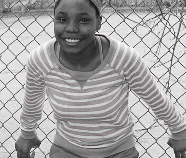 Teen Teenager Young Teenage Girl Fun Smile Girl