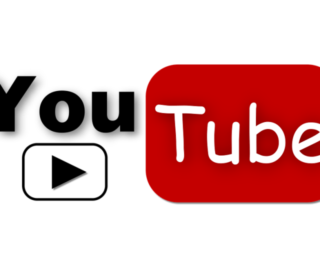 Youtube You Tube Play Play Button Red Media
