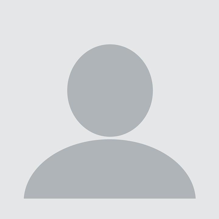 Tentu saja contoh tema acara kebersamaan memang telah banyak dicari oleh orang di internet. Blank Profile Picture Mystery Man Free Vector Graphic On Pixabay